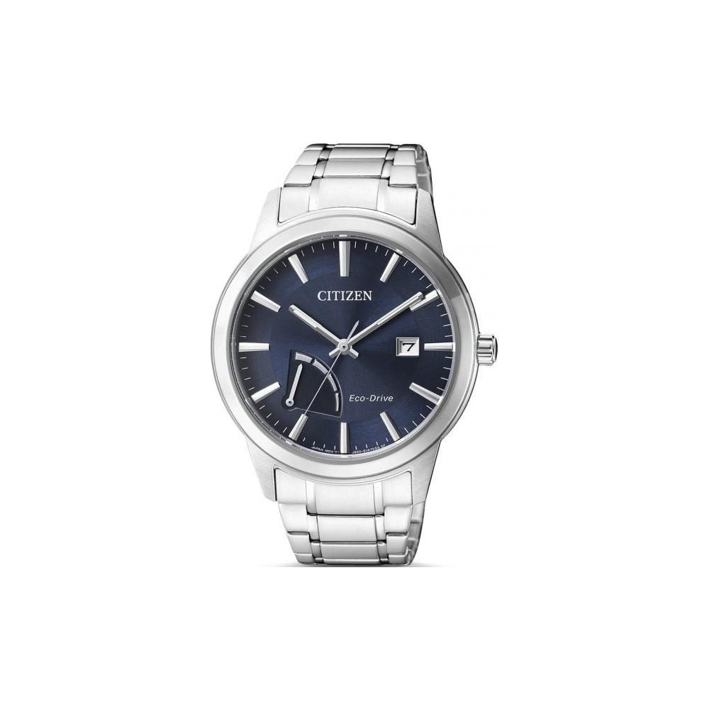 Citizen AW7010-54L Ecodrive