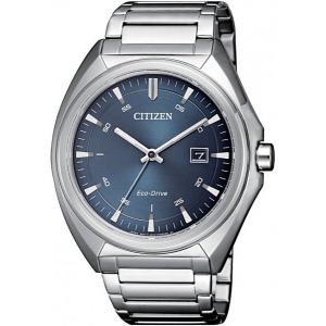 Citizen AW1570-87L Ecodrive