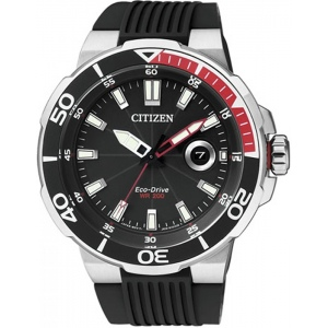 Citizen AW1420-04E Ecodrive