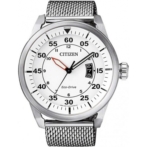 Citizen AW1360-55A Ecodrive