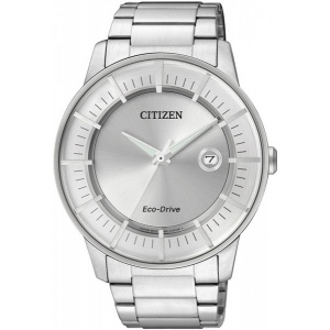 Citizen AW1260-50A Ecodrive