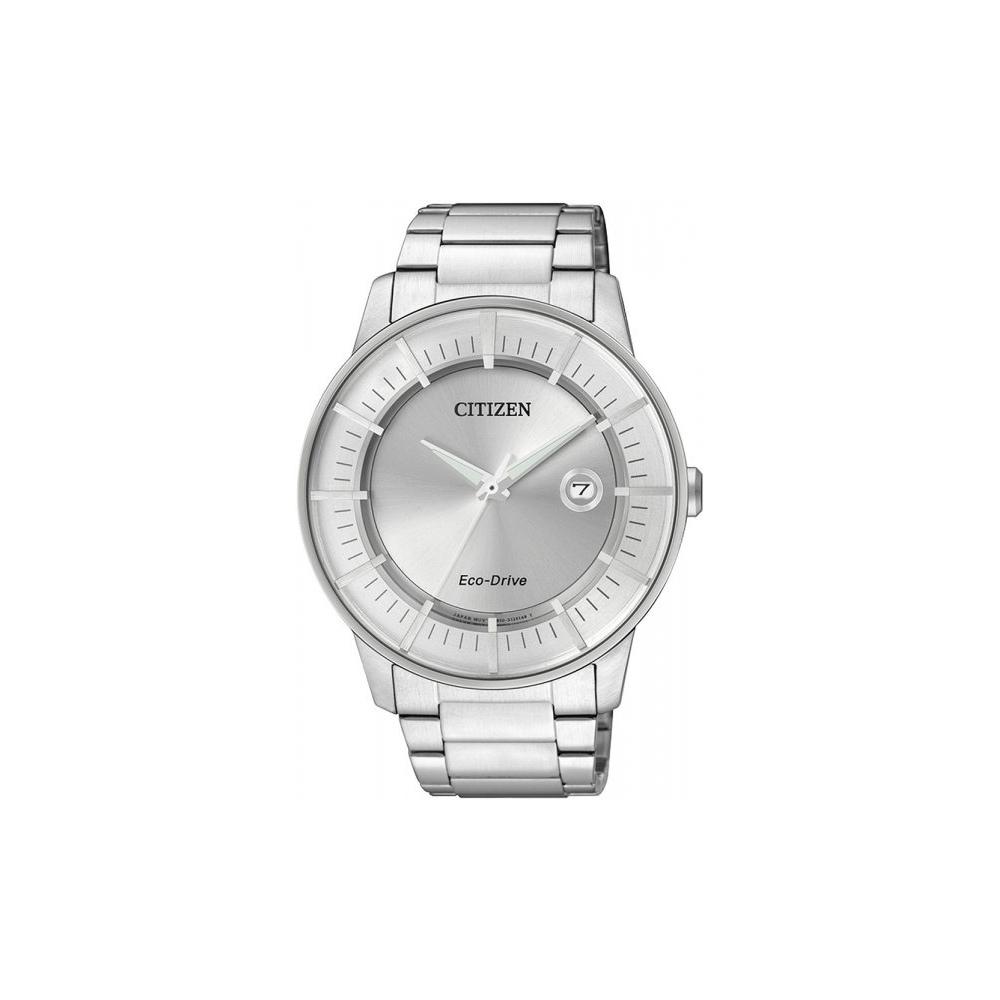 Citizen AW1260-50A Ecodrive
