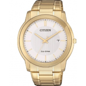 Citizen AW1212-87A Elegance