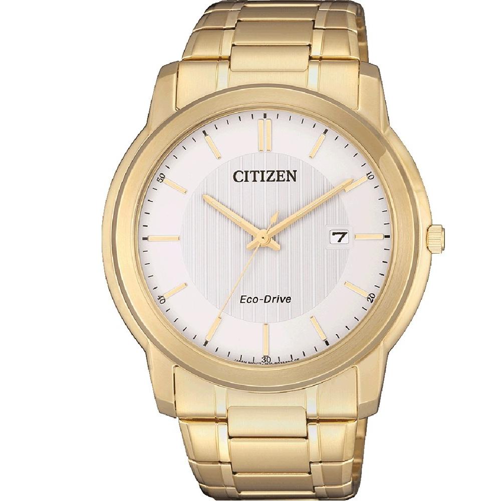 Citizen AW1212-87A Elegance