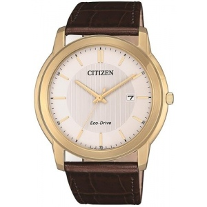 Citizen AW1212-10A Elegance