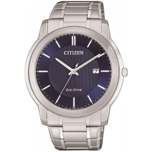 Citizen AW1211-80L Elegance