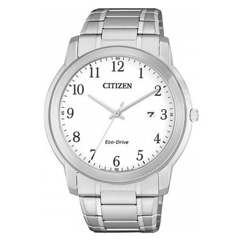 Citizen AW1211-80A Elegance