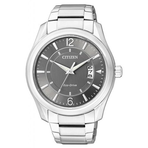Citizen AW1030-50H Ecodrive