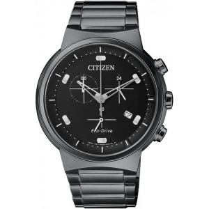 Citizen AT2405-87E Chrono