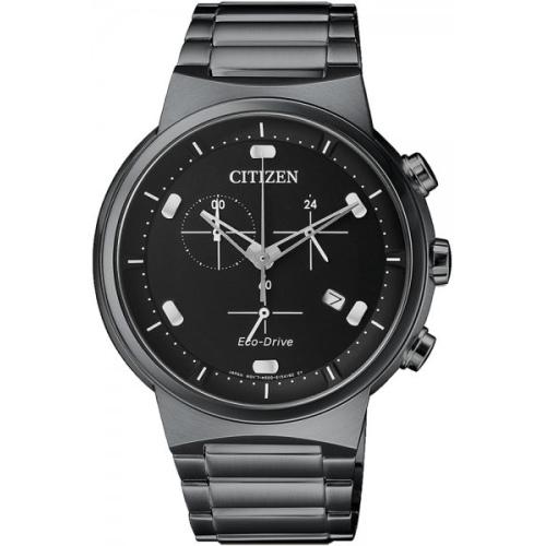 Citizen AT2405-87E Chrono