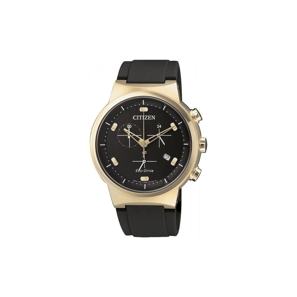 Citizen AT2403-15E Chrono