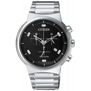 Citizen AT2400-81E Chrono
