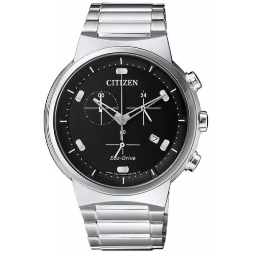 Citizen AT2400-81E Chrono