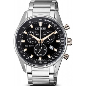 Citizen AT2396-86E Chrono