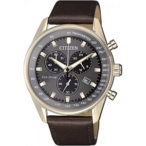 Citizen AT2393-17H Chrono