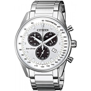 Citizen AT2390-82A Chrono