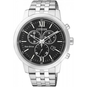 Citizen AT2301-82E Chrono
