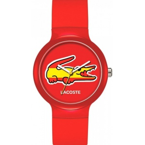 Zegarek Unisex Lacoste 2020071