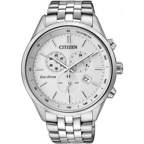 Citizen AT2141-87A Chrono
