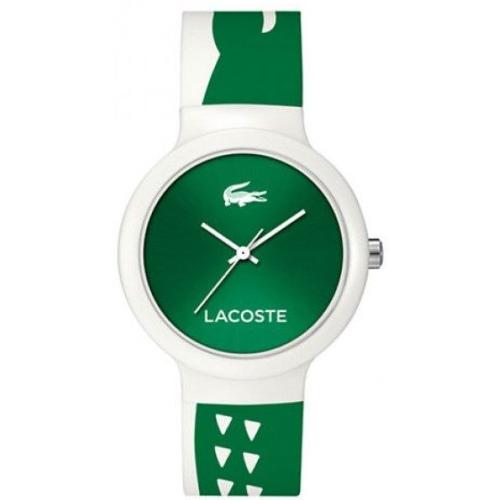 Zegarek Unisex Lacoste 2020092