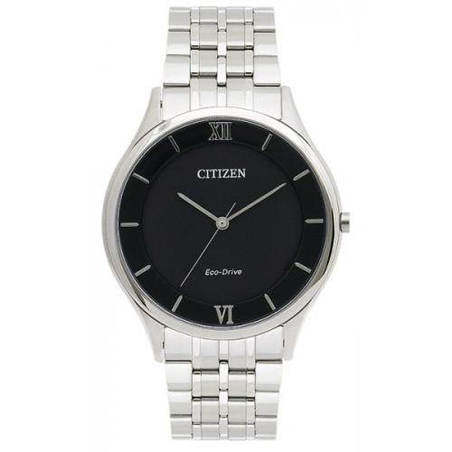 Citizen AR0071-59E Elegance