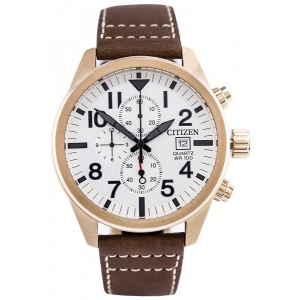Citizen AN3623-02A Chrono