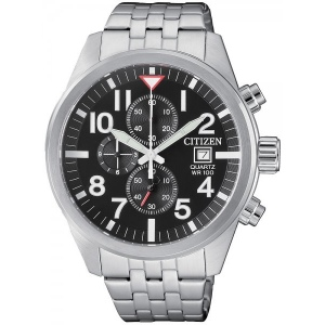 Citizen AN3620-51E Chrono