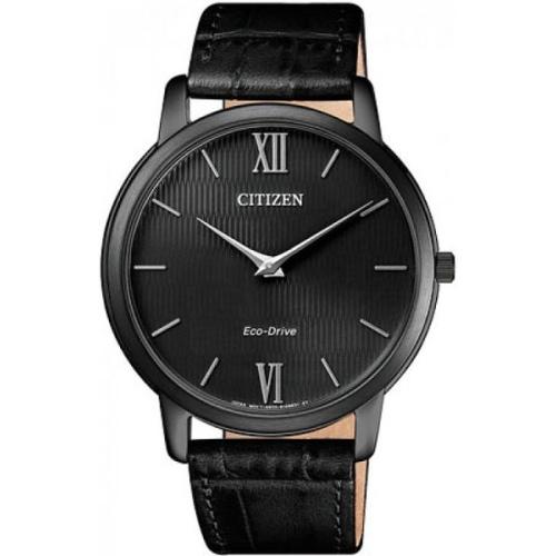 Citizen AR1135-10E Chrono