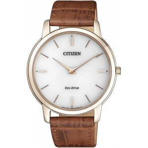 Citizen AR1133-15A Stiletto