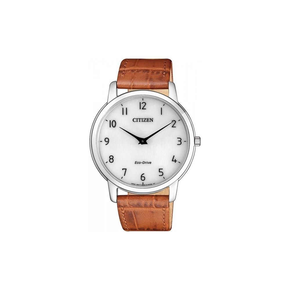 Citizen AR1130-13A Stiletto