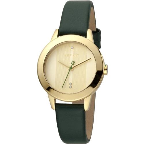 Zegarek ESPRIT ES1L105L0245