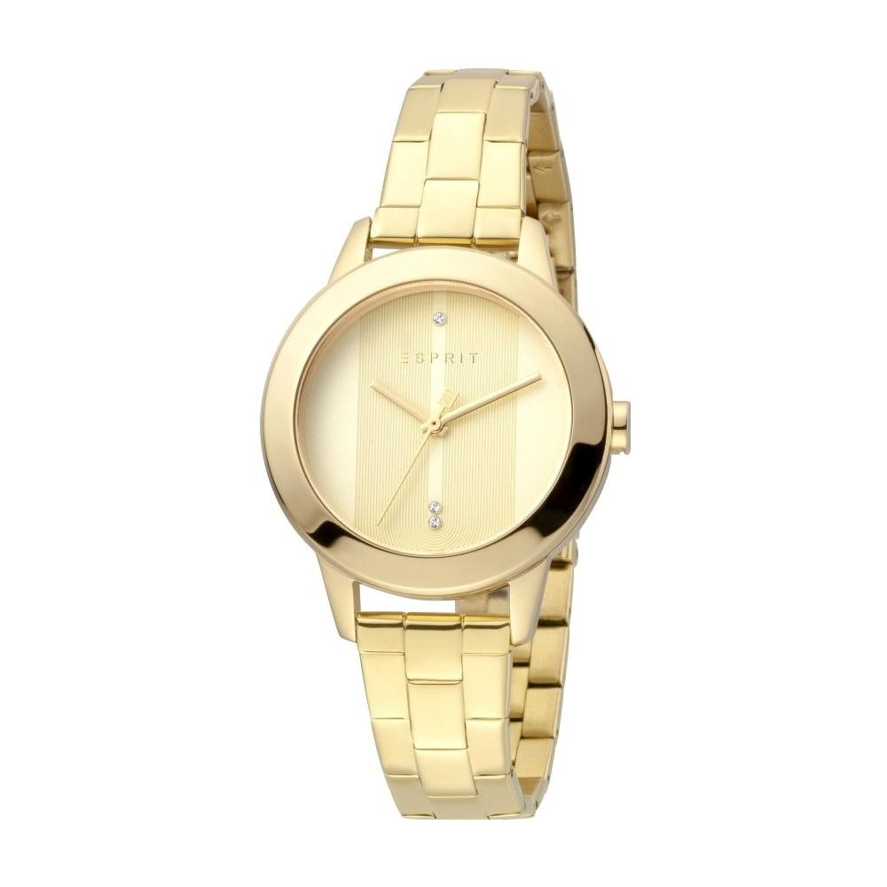 Zegarek ESPRIT ES1L105M0285