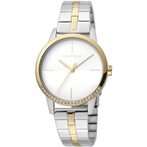 Zegarek ESPRIT ES1L106M0095
