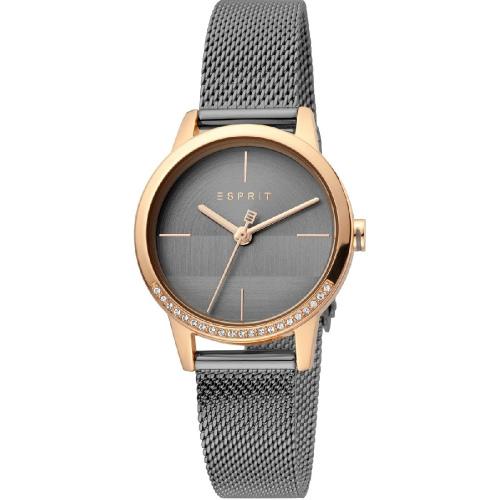 Zegarek ESPRIT ES1L122M0065