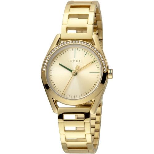 Zegarek ESPRIT ES1L117M0065
