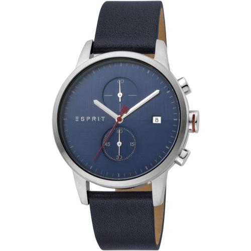 Zegarek ESPRIT ES1G110L0015