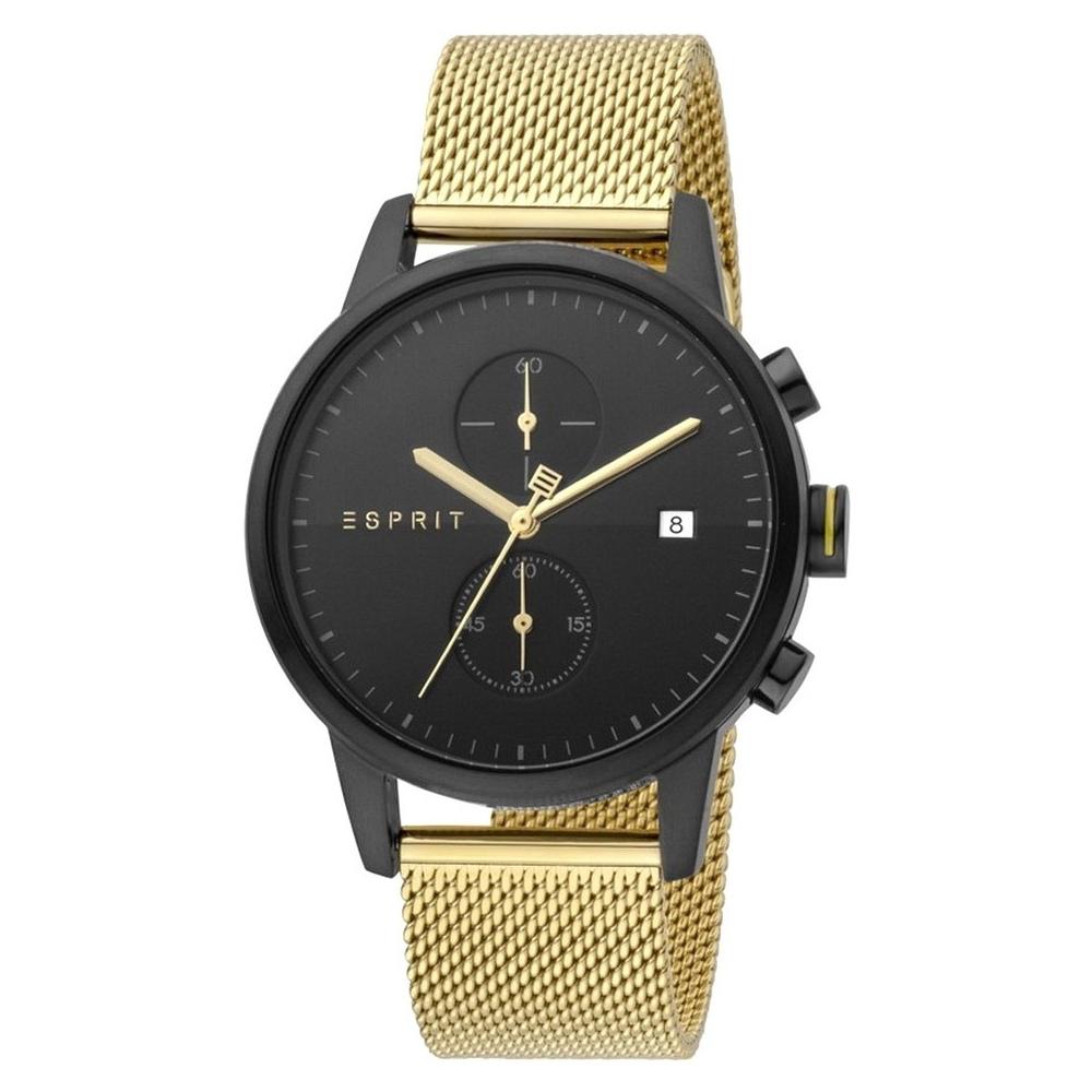 Zegarek ESPRIT ES1G110M0095