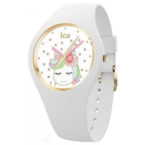 Ice-Watch 016721 Ice Fantasia S