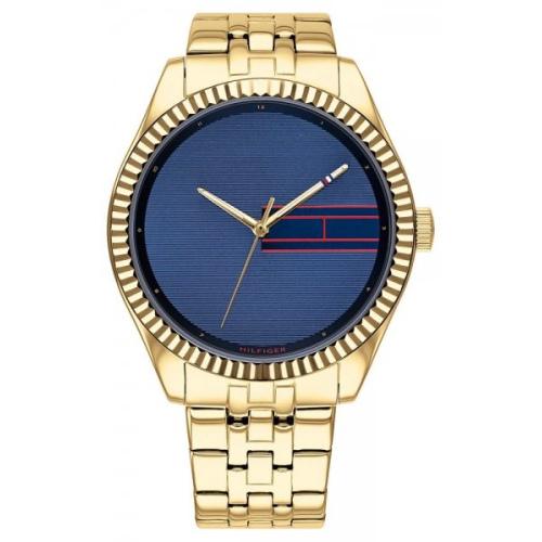Zegarek Męski Tommy Hilfiger 1782081