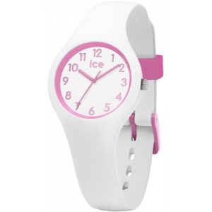 Ice-Watch 015349 Ola Kids XS