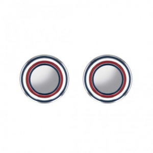 Spinki do mankietów Tommy Hilfiger 2790065