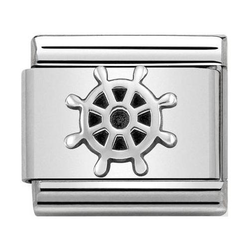Nomination -  Link 925 Silver 'Ster' 330101/26