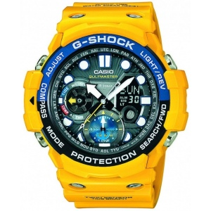CASIO G-SHOCK GN-1000-9AER