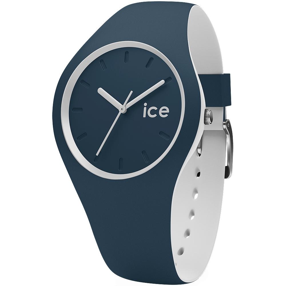 Zegarek Ice-Watch 000362 Ice Duo M