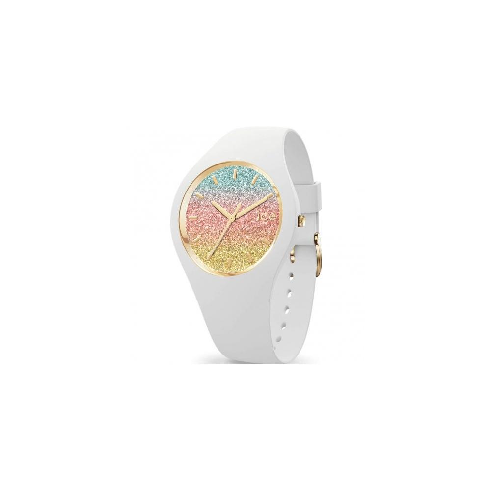 Zegarek Ice-Watch 015604 Lo Damski S