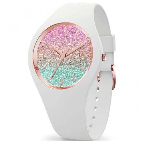 Zegarek Ice-Watch 015605 Lo Damski S