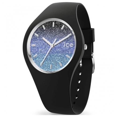 Zegarek Ice-Watch 015606 Lo Damski S