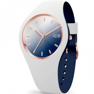 Zegarek Ice-Watch 016983 Ice Duo M