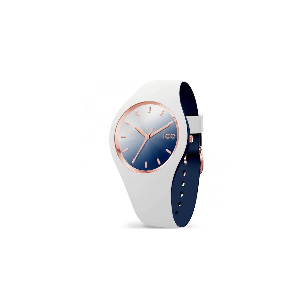 Zegarek Ice-Watch 016983 Ice Duo M