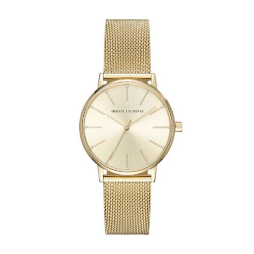 Zegarek Armani Exchange AX5536 Lola